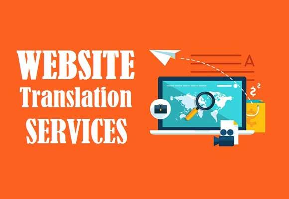 Translations Into Italian: Website Translation Services India